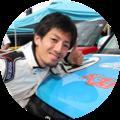 編集部タカセ